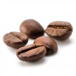 04 Coffee