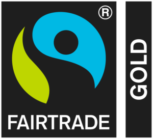Fairtrade Gold Mark