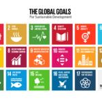 SDGs_global goals