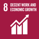 TheGlobalGoals_Icons_Color_Goal_8