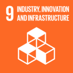 TheGlobalGoals_Icons_Color_Goal_9