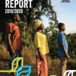 FT_Annual-Report-2020_web