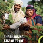 Fairtrade-ANZ_Annual-Report-18-19_Final_web
