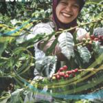 Fairtrade-Annual-Report-_17_web